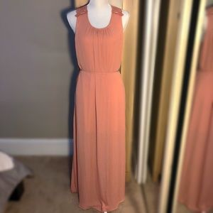 H&M Women's Maxi Dress